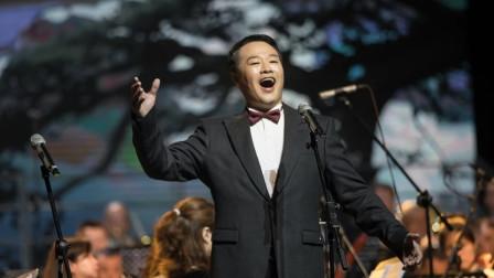 (缩影)石油歌曲主题音乐会 暨王永桦《创业歌声—石油歌曲鉴赏》出版首发式