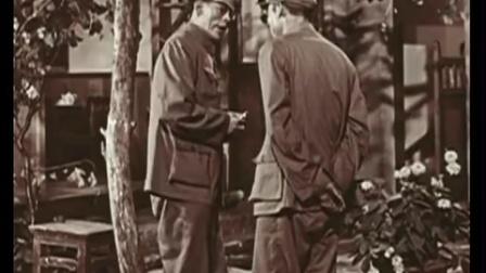 金典老电影🎦《解放上海》/1949【高清】