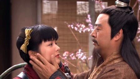 因哪吒差点被灭门的李靖,为何还敢要四胎?