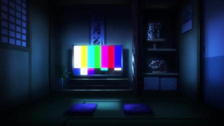 【4月晓枣】战斗员派遣中!第12话预告【MCE汉化组】