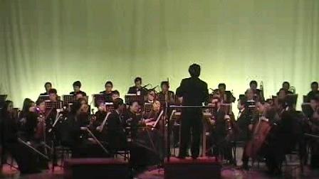 董金池大提琴独奏