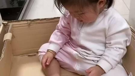 一天都能玩出花儿了,星火计划,小孩子的世界,我的宝贝女儿