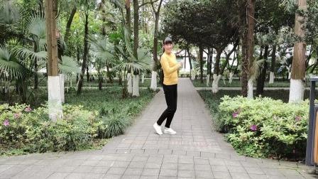 经典老歌广场舞《过河》潘长江和刘春梅原唱这才叫经典,回味无穷