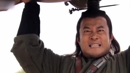 西楚霸王项羽,究竟有多厉害,这个视频告诉你