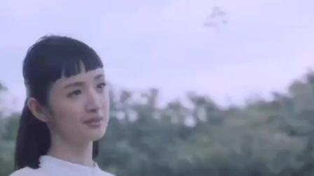 刘若英经典歌曲《各自安好》如果当时我们能不那么倔强,也不会有现在所谓的各自安好吧