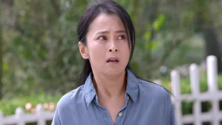 姐妹:美女带孩子逛街,意外发现老公跟别人大婚,瞬间怒了
