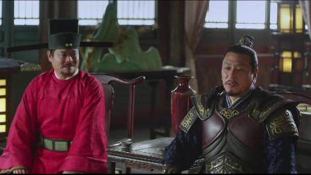 比武输了皇上赐的宝剑,将军转手送给高衙内,真是大方啊
