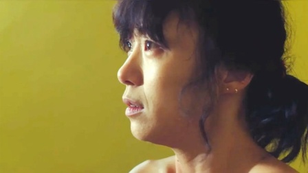 一部专黑自己国家的韩国电影《回家的路》中
