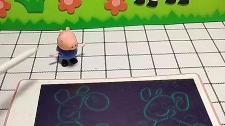 疯狂滑轮,小游戏