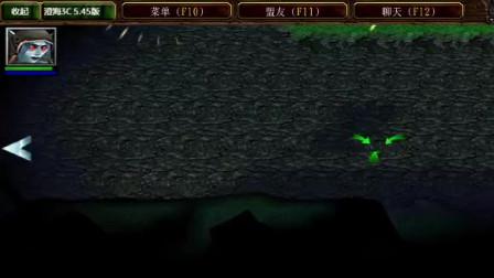 澄海3C崛起哥哥33野战5分钟时超爽15洞打包带走对方所有人!