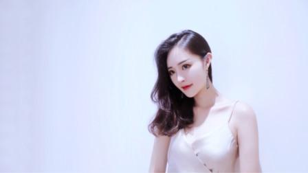 粤语金曲,好歌不断~