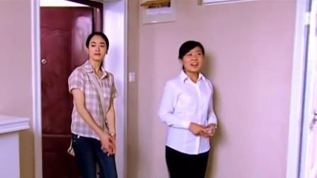 天道:芮小丹回到古城,开始了她的非常之举!