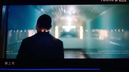 全新梦龙双重脆层新上市 15秒广告