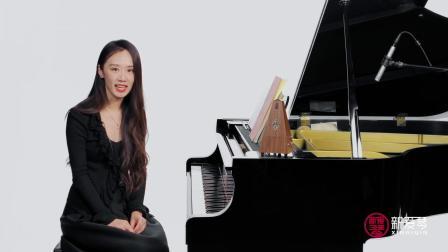 拜厄钢琴基本教程 第52课:双手练习·第37课