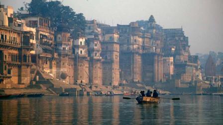印度被吓哭了,1400亿吨水不再流入印度?中国30万亩沙漠变绿洲