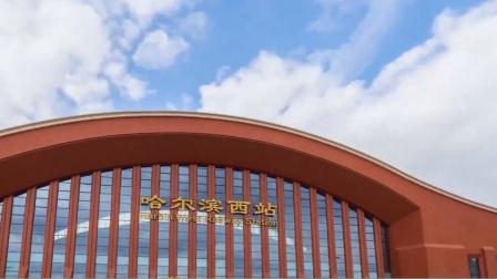 中国面积最大的省会,相当于26个深圳,也是美女最多的城市