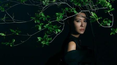 赵心绮Cindy Chao:远见