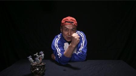 陈翔六点半:你还记得最初的梦想吗?