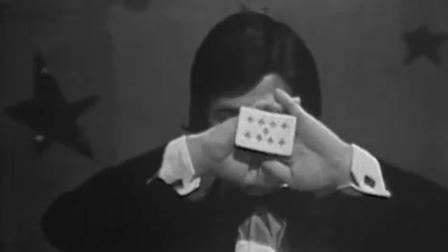 那些年追过的魔术师之 Alpha Alain Falippou