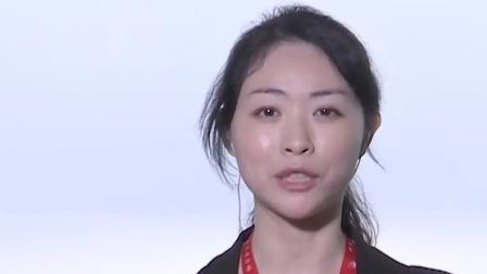 """中国空间站首舱""""天和核心舱""""即将发射 飞行亮点:火箭将直接进入预定轨道 天和入九天 20210429"""