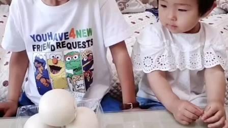 不是亲妹不能这么玩