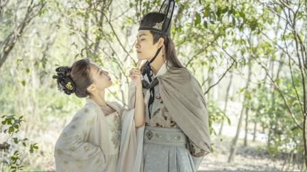 《双世小仙妻》定档0621:满级宠妃穿越成小白,狂追禁欲系总裁