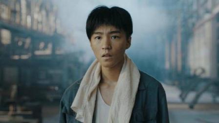 《理想照耀中国》:青年演员也开始崛起