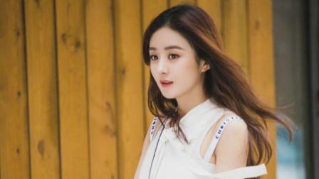 《理想照耀中国》靠赵丽颖收视率第一?