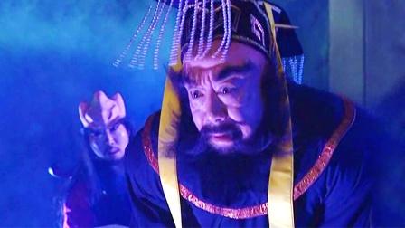 为何如来对阎罗王在妖界的兄弟毕恭毕敬?