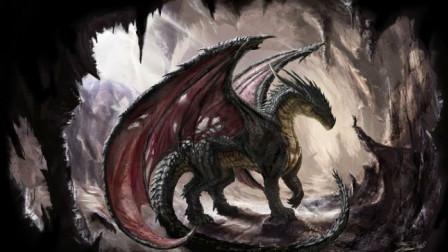【于拉出品】魔兽RPG第2137期:战就战,单兵三禁黑龙军团大战先知五暴徒