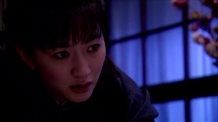 来不及说我爱你:静琬看着四少,她明白这次离开,俩人不会再见面