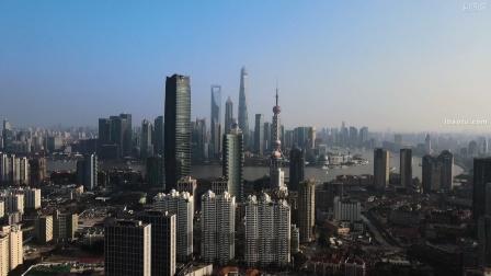 上海男子给市长写信求工作 当上副总又离职