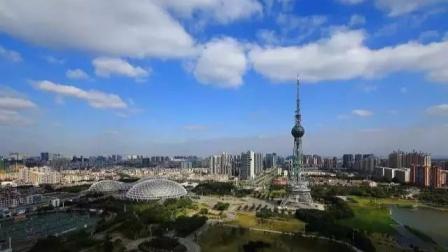 广东佛山新增1例本土确诊病例 详情公布
