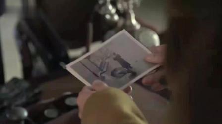 《伪装者》明楼完成死间计划,亲自送汪曼春进监狱,这一幕真过瘾
