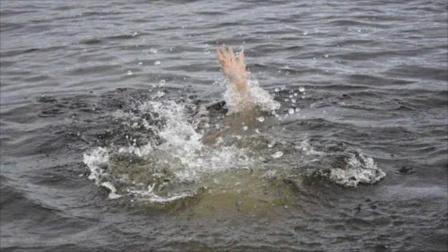 河南发生惨烈事故 两名少年双双身亡