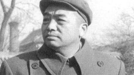 朝鲜战争中,当彭老总看到运输车队被炸了后,长久都说不出话来