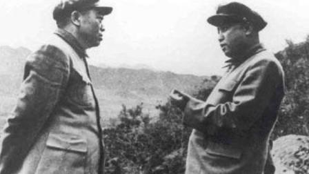 抗美援朝第一次战役胜利后,毛主席给彭老总发电,对战役略感遗憾