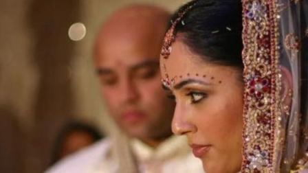 新娘带110万嫁妆嫌少 被婆家折磨死
