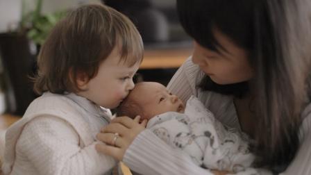 你知道二胎对身体的伤害和生育的成本有多大吗  《奇妙的蛋生》