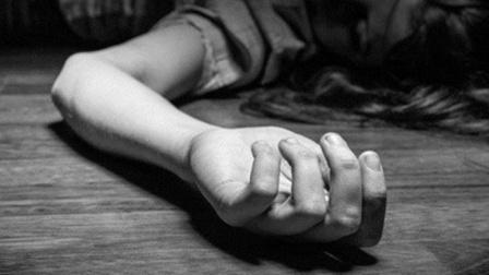 外籍男子杀害一女子被刑拘 因感情纠纷行凶