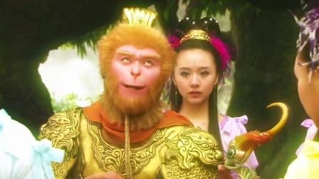 如来佛祖受邀蟠桃会,为何却没去?