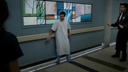 """男子患了""""易怒症"""",天天对妻子家暴,医生竟然要摘除他的大脑!"""