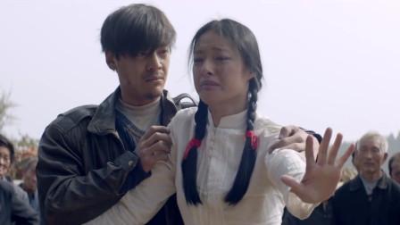 国产催泪电影《喊山》,揭露农村女性的悲惨遭遇,可惜没多少人看