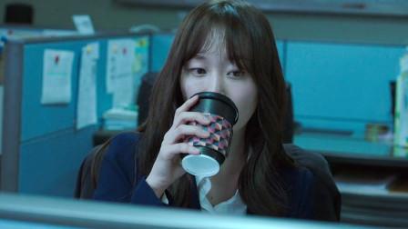 女老师喝下学生送的咖啡后,昏睡一整夜,看完让人触目惊心