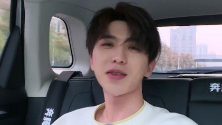 会员版 官方火速安排,请欣赏郭麒麟蔡徐坤表演的相声片段!