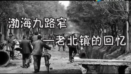 滨州方言歌曲《渤海九路窄》于合滨上传