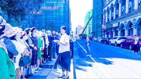 """""""永远心向党   启航新征程""""    辛丑牛年    魅力牡丹江之二十九.mpg"""