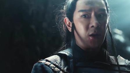 孙悟空杨戬不满天庭管辖,联手推翻天庭,你觉得玉帝会让位吗?
