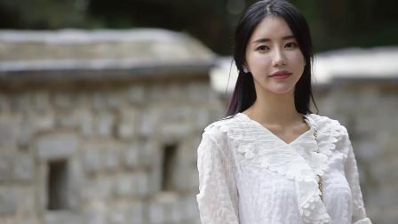 韩国美女车模🌺~林帅雅 임솔아 美丽瞬间