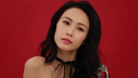 恭喜!33岁香港女星汤怡宣布产女 晒一家三口牵手照画面温馨